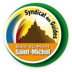 syndicat des guides de la baie du mont saint Michel